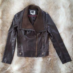 | kut from the kloth | jacket